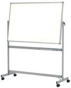 "MAUL Stativdrehtafel ""Mobilboard Revolve"", (B)1.200 mm"